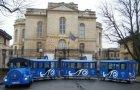 Another-Paris-Visite-en-Petit-Train-2-_-630x405-_-©-OTCP(1)
